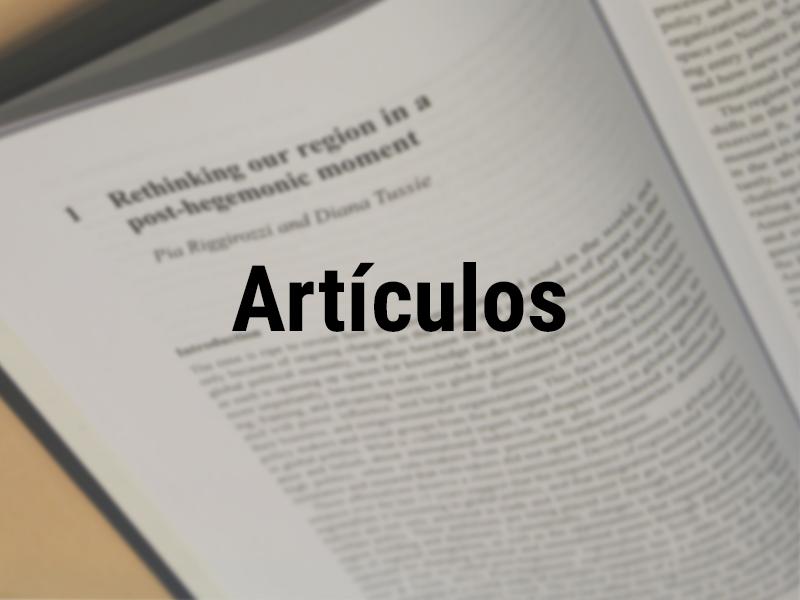 Articulos-4