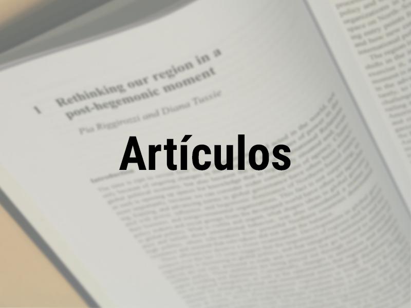 Articulos-hover