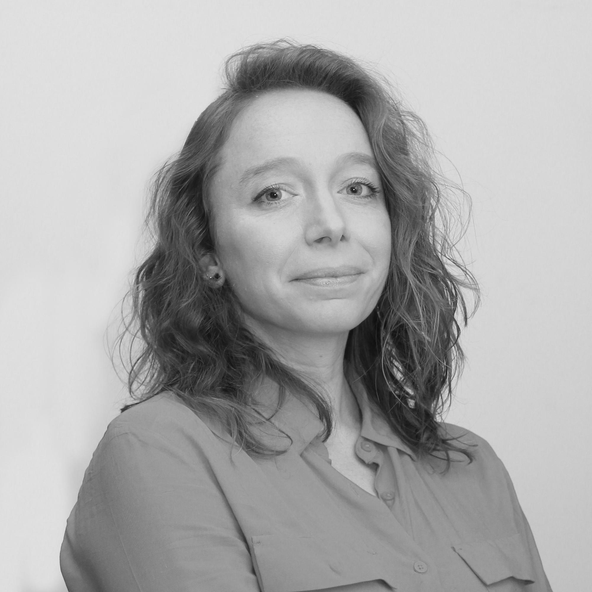 Jorgelina-Loza