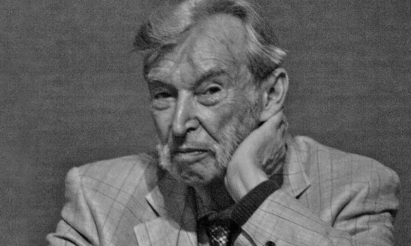 Relaciones internacionales FLACSO ARGENTINA- ROBERT W. COX