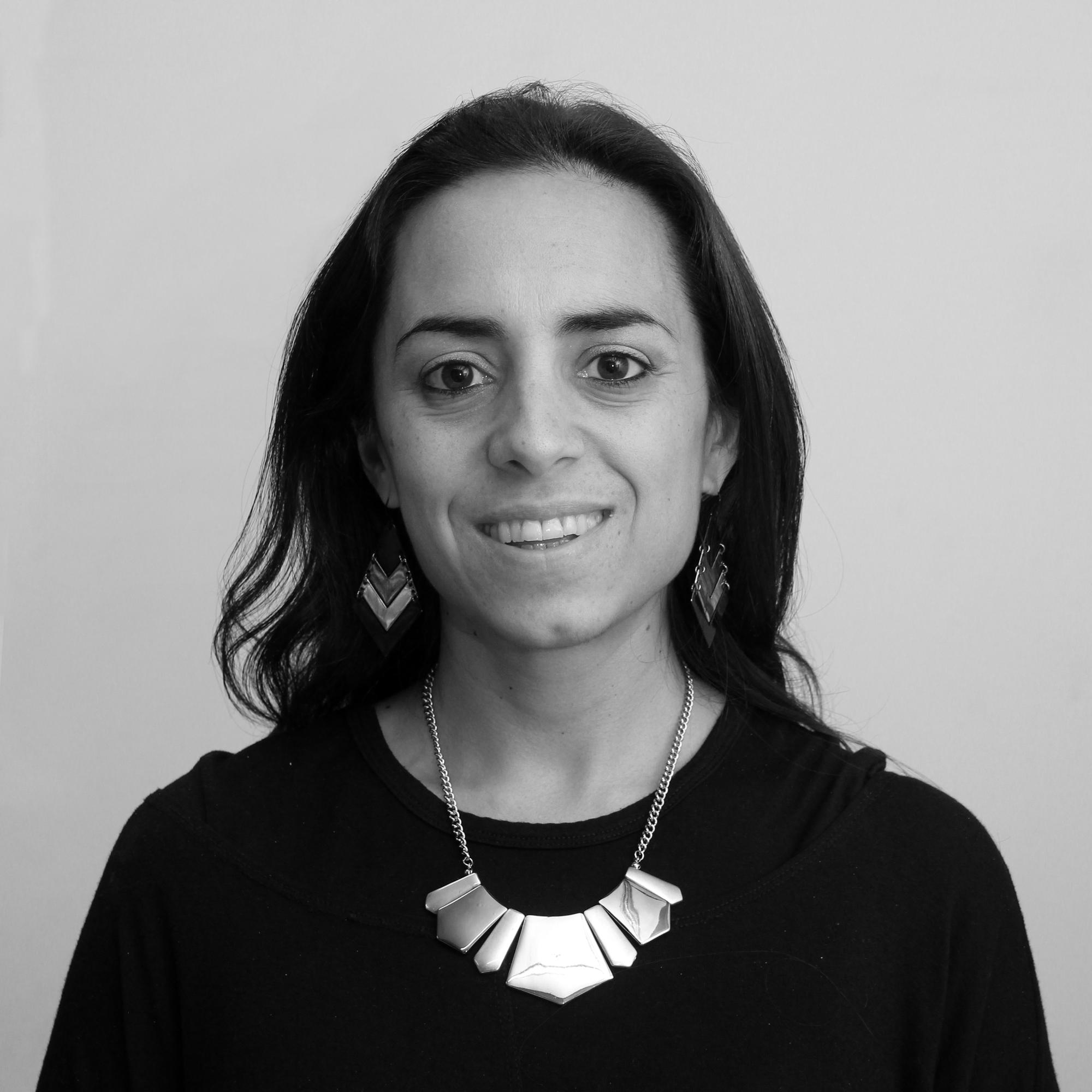 María Belén Herrero
